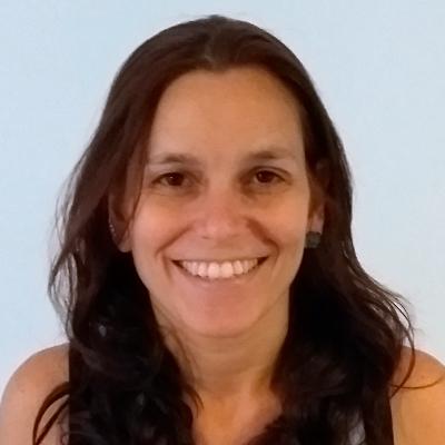 Ariela Goldschmit