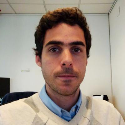 Julián Folgar