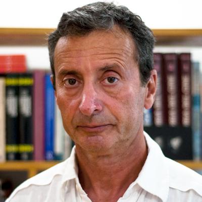 Osvaldo Kacef