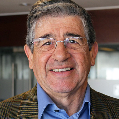 Ricardo Carciofi