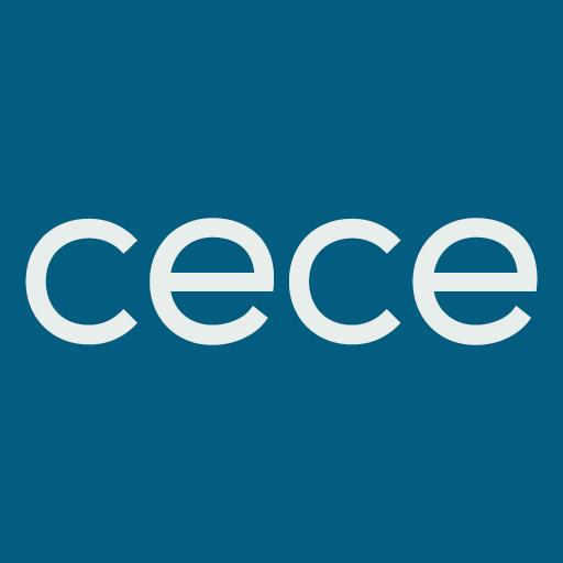 Fundación CECE